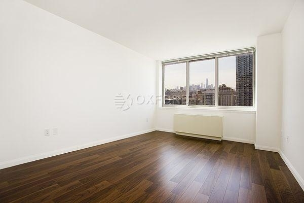 1 Bedroom, Hell's Kitchen Rental in NYC for $3,454 - Photo 1
