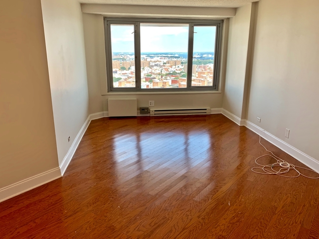 2 Bedrooms, East Harlem Rental in NYC for $3,500 - Photo 1