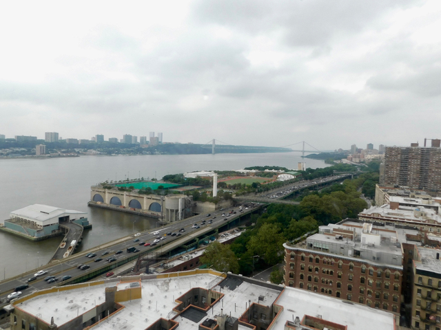2 Bedrooms, Manhattanville Rental in NYC for $3,350 - Photo 1