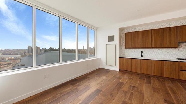 1 Bedroom, Greenpoint Rental in NYC for $3,938 - Photo 1