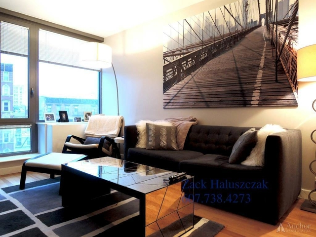 2 Bedrooms, Lower East Side Rental in NYC for $7,420 - Photo 1