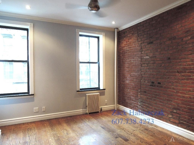 2 Bedrooms, Lower East Side Rental in NYC for $3,845 - Photo 2