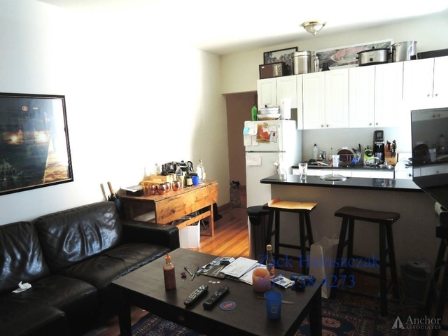 3 Bedrooms, Turtle Bay Rental in NYC for $2,995 - Photo 1