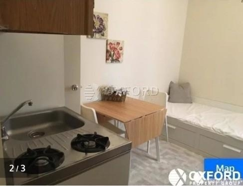 Studio, Lincoln Square Rental in NYC for $1,700 - Photo 2