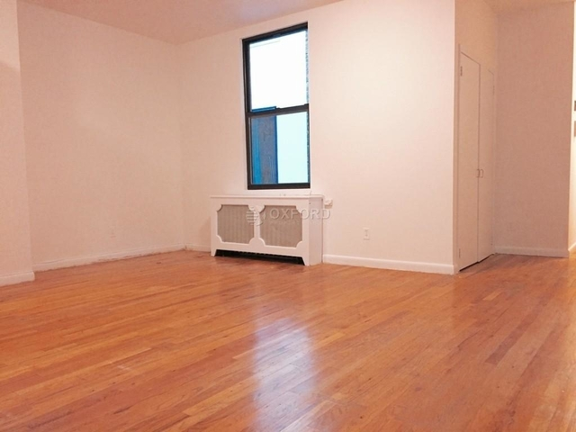 1 Bedroom, Lenox Hill Rental in NYC for $2,300 - Photo 2
