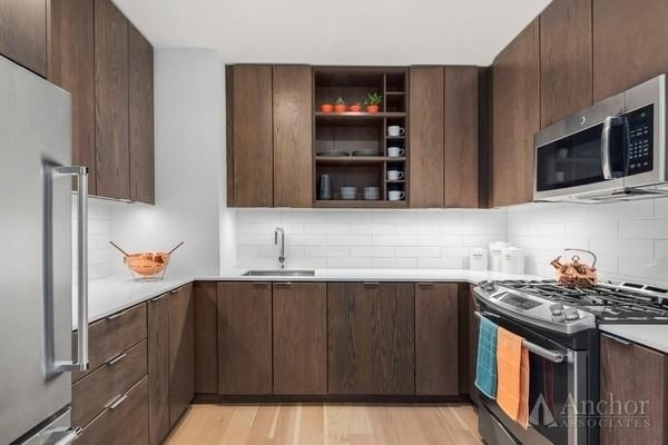 1 Bedroom, Murray Hill Rental in NYC for $5,684 - Photo 2