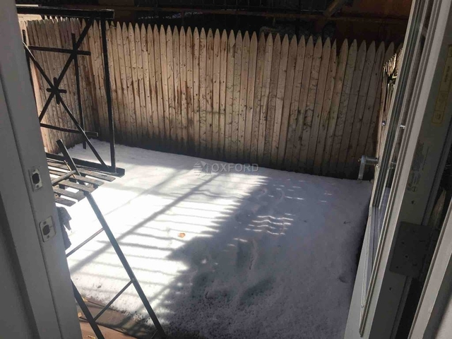 2 Bedrooms, NoLita Rental in NYC for $4,895 - Photo 1