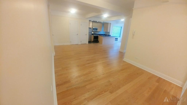 2 Bedrooms, Midtown East Rental in NYC for $6,650 - Photo 2