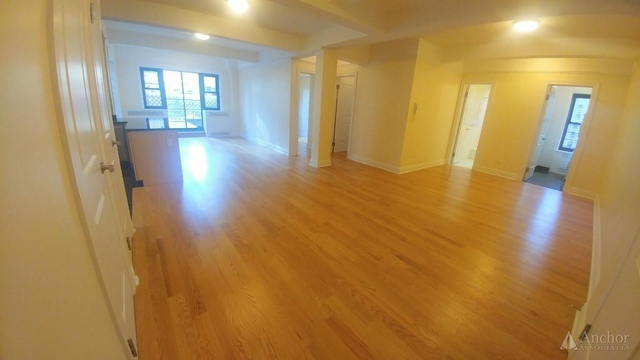 2 Bedrooms, Midtown East Rental in NYC for $6,650 - Photo 1