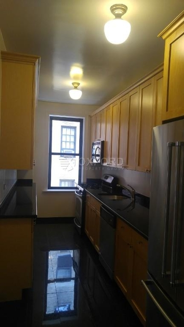 2 Bedrooms, Carnegie Hill Rental in NYC for $6,850 - Photo 2