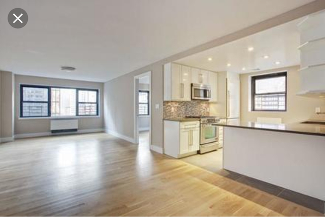 3 Bedrooms, Midtown East Rental in NYC for $5,695 - Photo 1