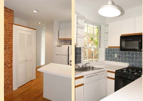 3 Bedrooms, Yorkville Rental in NYC for $4,195 - Photo 1