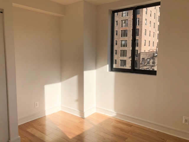1 Bedroom, Upper West Side Rental in NYC for $3,495 - Photo 2