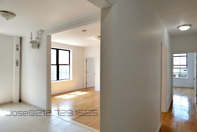3 Bedrooms, Washington Heights Rental in NYC for $2,950 - Photo 2