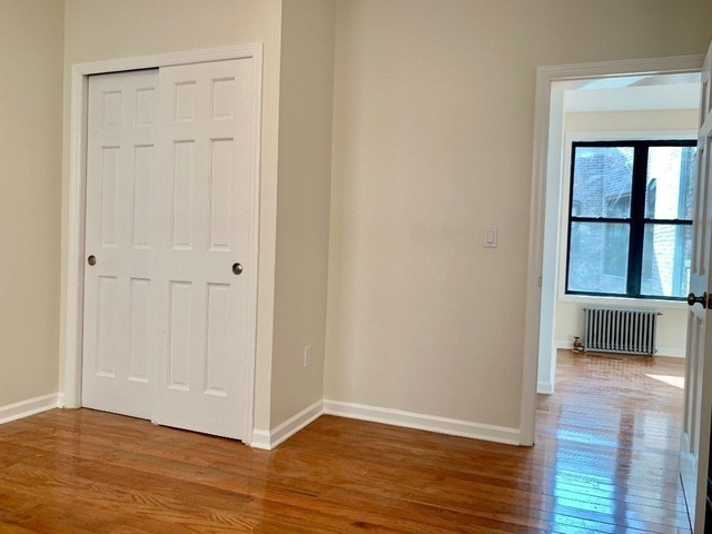 2 Bedrooms, Inwood Rental in NYC for $2,250 - Photo 1