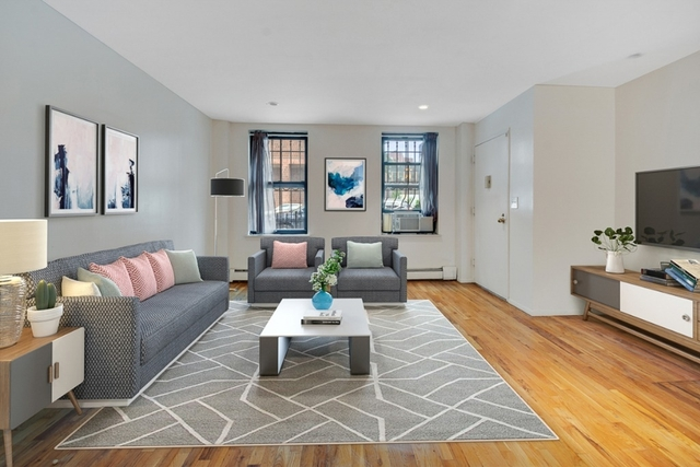 4 Bedrooms, Fort Greene Rental in NYC for $4,999 - Photo 2