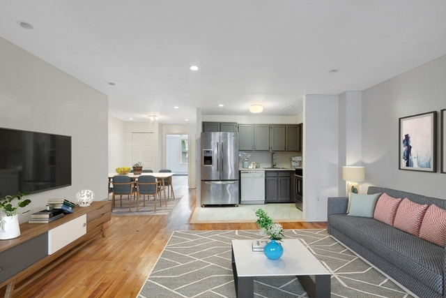 4 Bedrooms, Fort Greene Rental in NYC for $4,999 - Photo 1