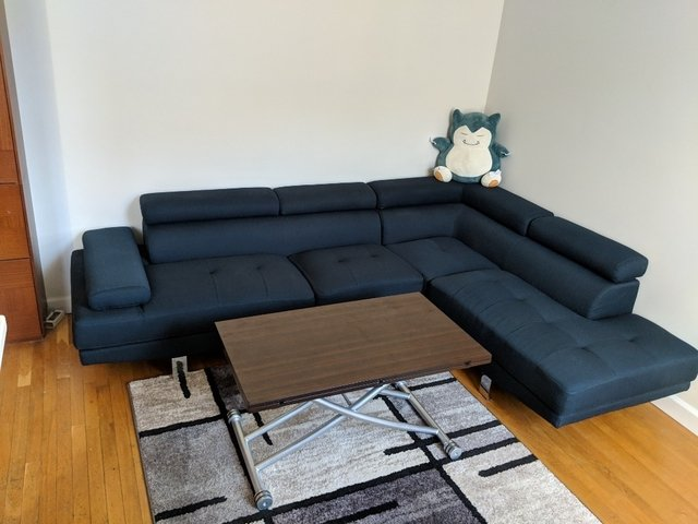 1 Bedroom, South Slope Rental in NYC for $2,400 - Photo 2