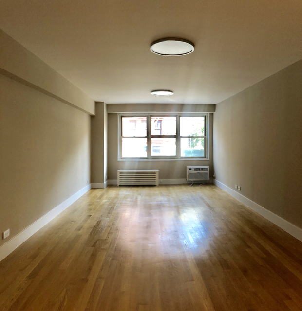1 Bedroom, Tribeca Rental in NYC for $4,695 - Photo 2