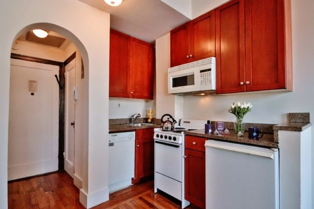 Studio, Greenwich Village Rental in NYC for $2,700 - Photo 2