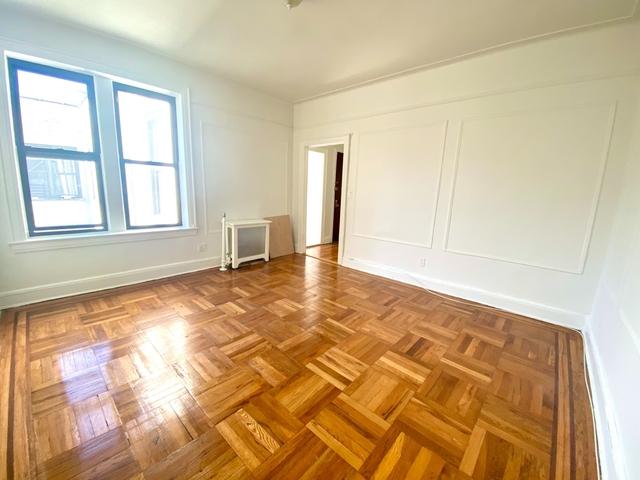 1 Bedroom, Astoria Rental in NYC for $1,827 - Photo 1