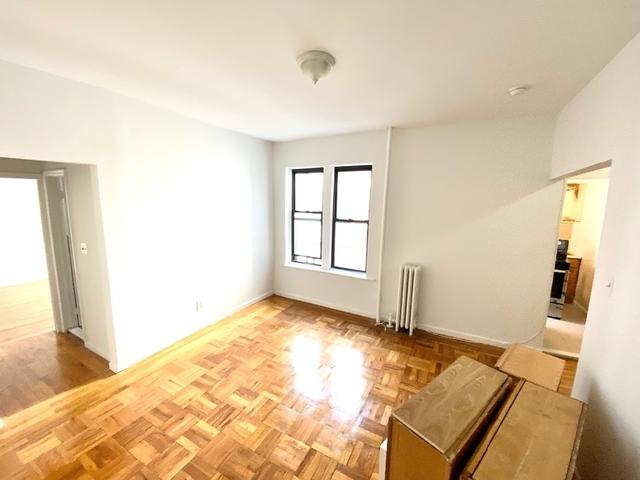 1 Bedroom, Astoria Rental in NYC for $1,920 - Photo 1