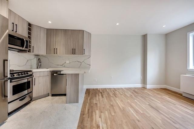 1 Bedroom, Kips Bay Rental in NYC for $2,900 - Photo 1