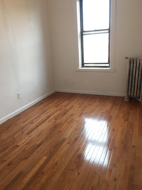1 Bedroom, Astoria Rental in NYC for $1,975 - Photo 1