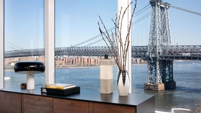 2 Bedrooms, Williamsburg Rental in NYC for $5,495 - Photo 1
