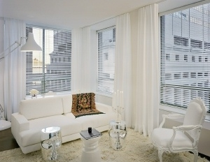 Studio, Financial District Rental in NYC for $3,425 - Photo 1