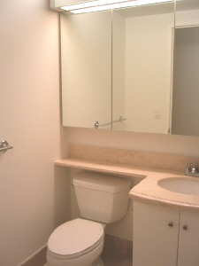 1 Bedroom, Turtle Bay Rental in NYC for $4,869 - Photo 2
