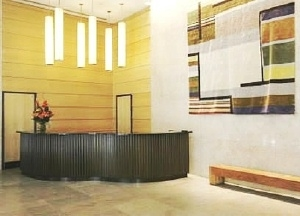 Studio, Turtle Bay Rental in NYC for $3,531 - Photo 2
