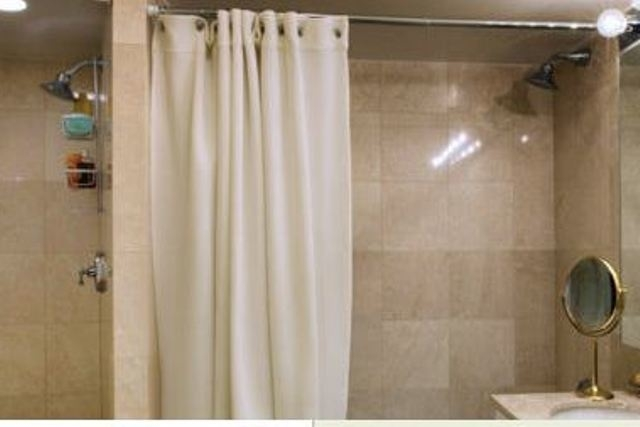 1 Bedroom, Lincoln Square Rental in NYC for $6,785 - Photo 1