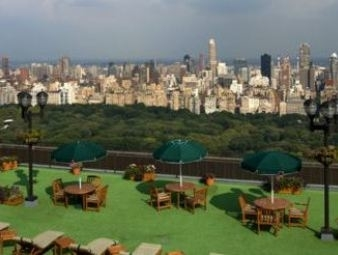 1 Bedroom, Lincoln Square Rental in NYC for $6,785 - Photo 2