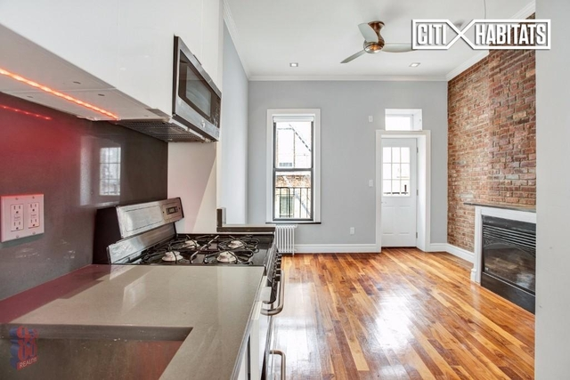 1 Bedroom, West Village Rental in NYC for $3,995 - Photo 2