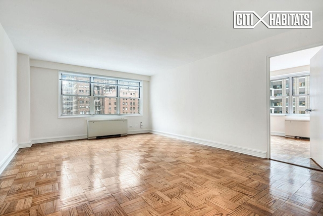 1 Bedroom, Theater District Rental in NYC for $3,150 - Photo 1