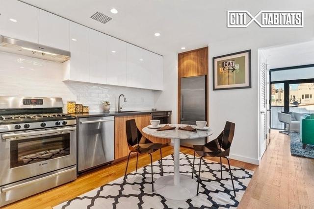 Studio, Williamsburg Rental in NYC for $3,035 - Photo 1
