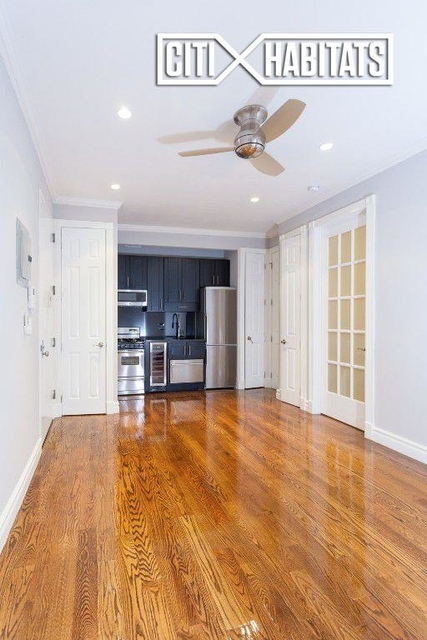 1 Bedroom, Rose Hill Rental in NYC for $3,226 - Photo 2