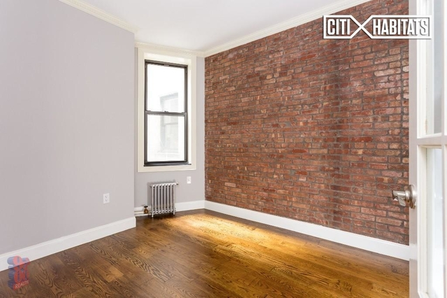 2 Bedrooms, Rose Hill Rental in NYC for $3,872 - Photo 2