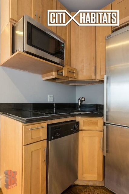 2 Bedrooms, Murray Hill Rental in NYC for $3,445 - Photo 2