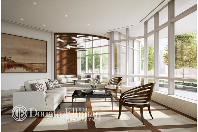 2 Bedrooms, Murray Hill Rental in NYC for $8,888 - Photo 2
