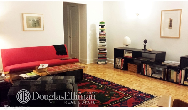 1 Bedroom, Brooklyn Heights Rental in NYC for $3,650 - Photo 2