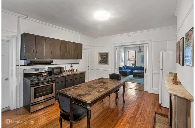 2 Bedrooms, Downtown Brooklyn Rental in NYC for $4,000 - Photo 2
