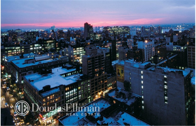 2 Bedrooms, NoMad Rental in NYC for $7,388 - Photo 2