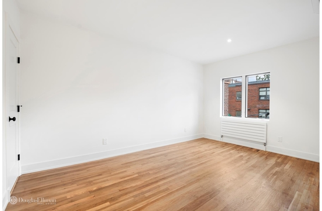 1 Bedroom, Sunnyside Rental in NYC for $2,595 - Photo 1