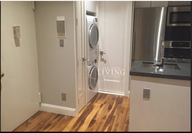 Studio, West Village Rental in NYC for $3,295 - Photo 2