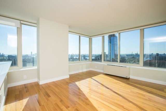 2 Bedrooms, Chelsea Rental in NYC for $5,754 - Photo 1