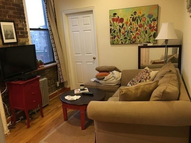 2 Bedrooms, Alphabet City Rental in NYC for $3,095 - Photo 1
