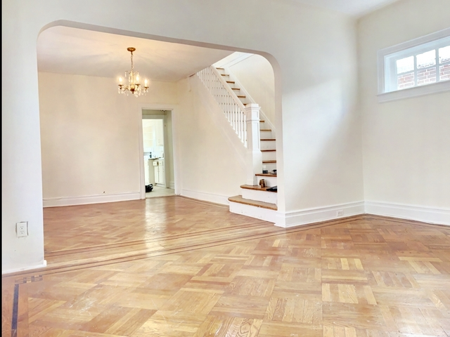 3 Bedrooms, Midwood Rental in NYC for $3,300 - Photo 2