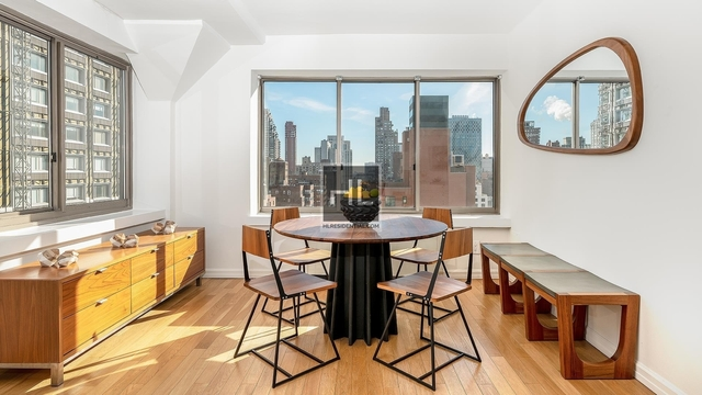 1 Bedroom, Upper East Side Rental in NYC for $4,093 - Photo 1